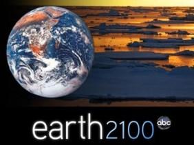 earth_2100(1)