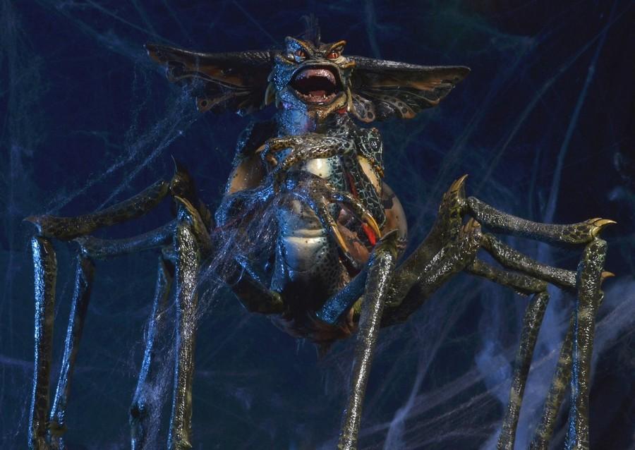 site-30786-gremlins-spider-4