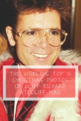 Cliff Richard Christmas