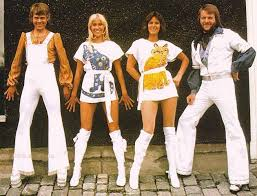 Abba has held a commanding lead throughout the campaign