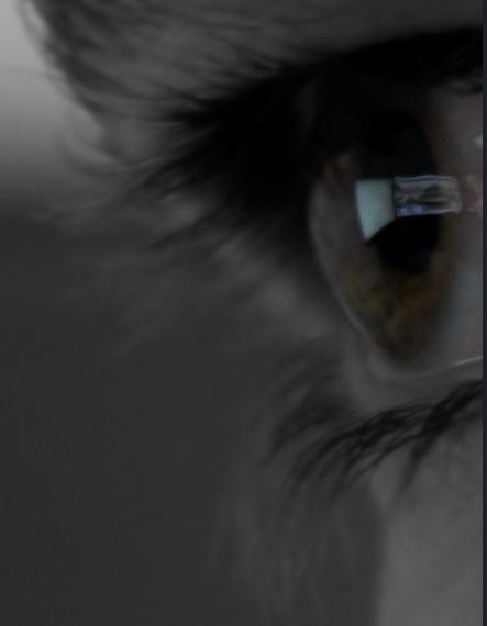 Eye - Colour 1
