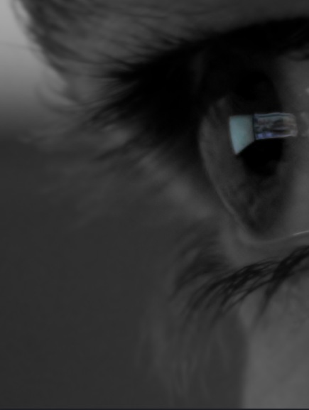 Eye - Colour 2