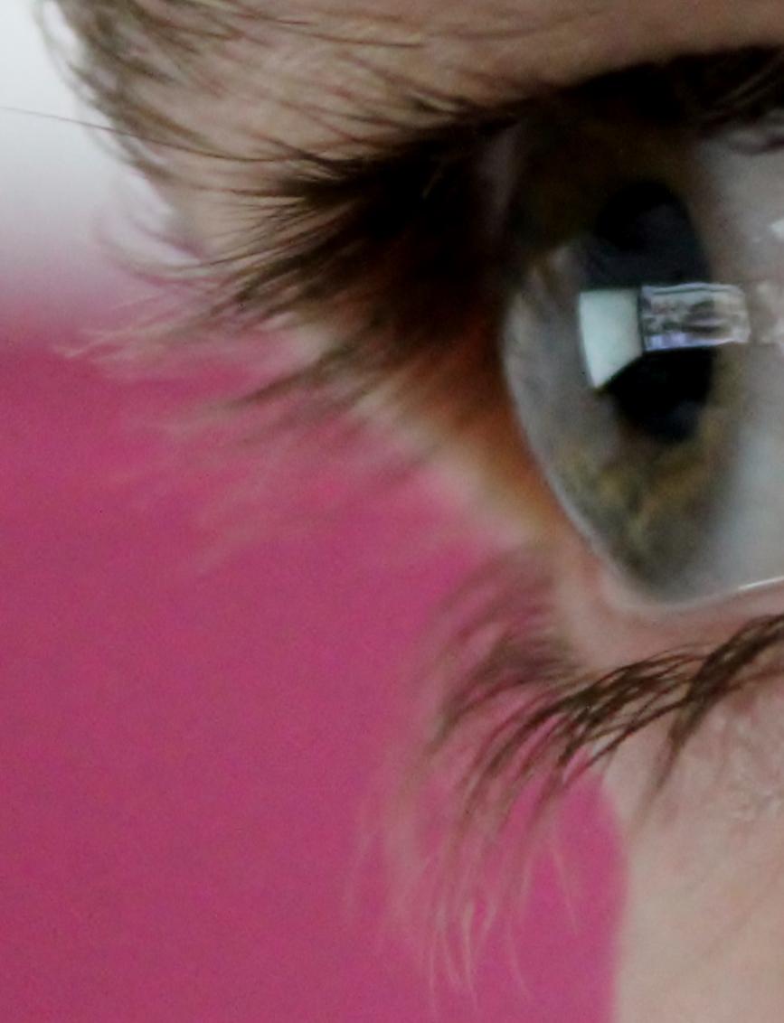 Eye - Crop