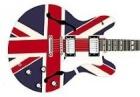 599e4-britpop-2858