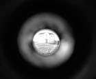 Peephole...