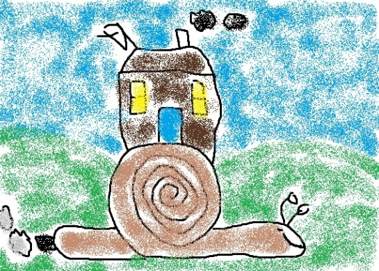 Snail2