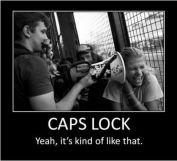 caps-lock._1