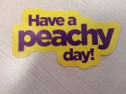 have-a-Peachy-Day