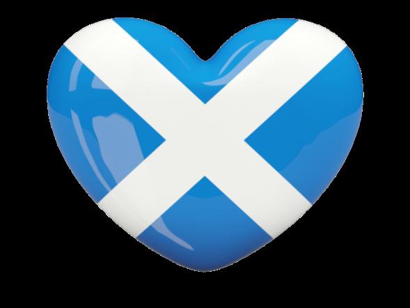scotland_640