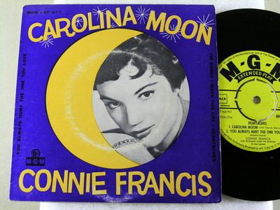 connie-francis-carolina-moon-3-fine-7-ep-mgm-ep-677-norway-vg_1249187