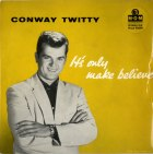 Conway-Twitty-Its-Only-Make-Bel-613872