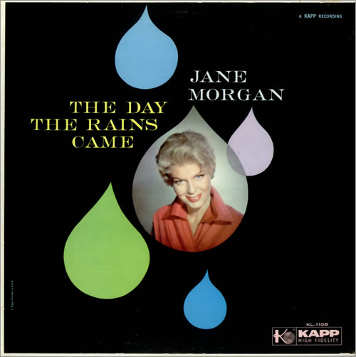Jane-Morgan-The-Day-The-Rains-536247