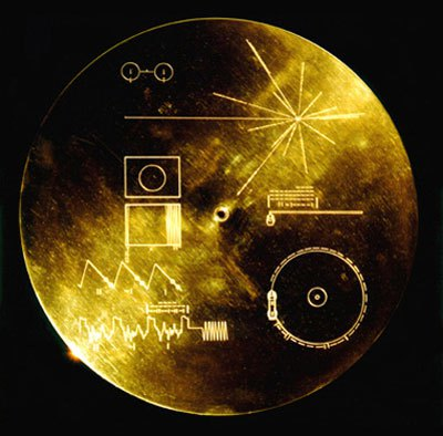 voyager-gold