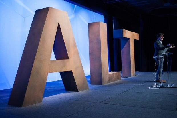 alt-summit-2013-keynote