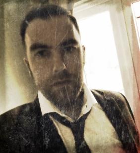 olden-selfie (1)