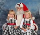 23r4z-awkward-christmas-photos13