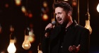 Ben-Haenow-sings-Hallelujah-on-The-X-Factor-UK-2014-VIDEO