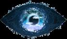 BB2015-Logo---Final