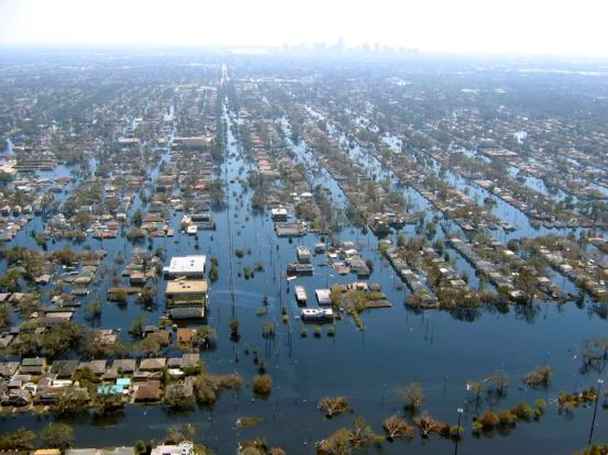 http://rs21testblog.files.wordpress.com/2014/08/hurricane-katrina.jpg