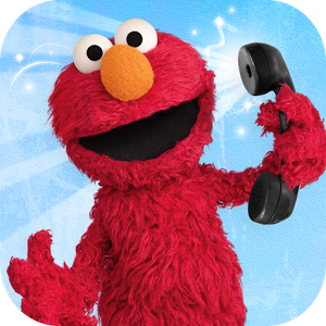 Elmo-Calls-by-Sesame-Street