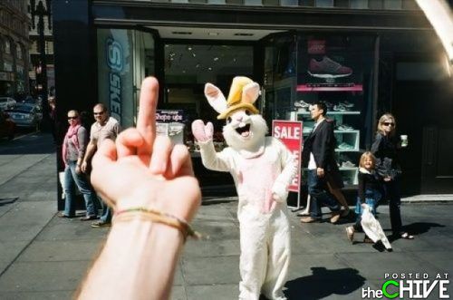 funny-easter-photos-0
