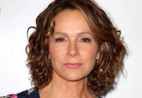 Jennifer-Grey-attending-Los-Angeles-premiere-May-2014__1400856547_74.64.52.85