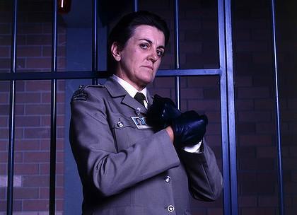 aw-Prisoner-20120627135353387758-420x0