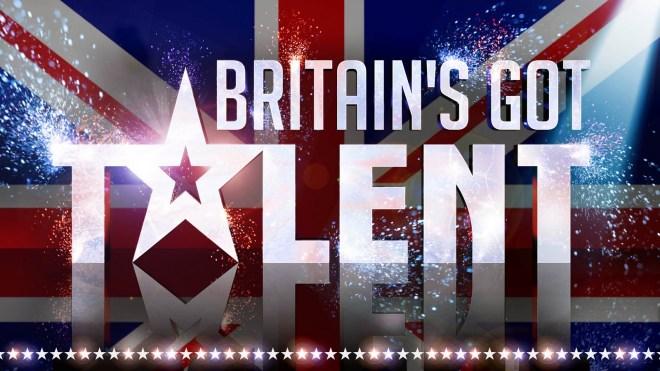 BGT_logo