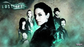 lost-girl-Anna-Silk-Wallpaper-