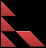 Password_Safe_logo