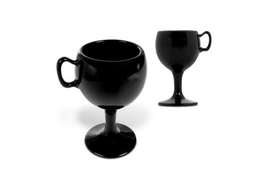 Coffee-Mugs7