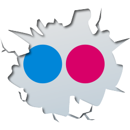 flickr_logo