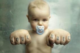 love-hate-tattoo