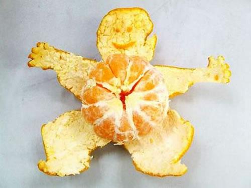 orange-peel-man1