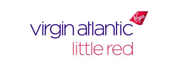 virginlittlered-logo