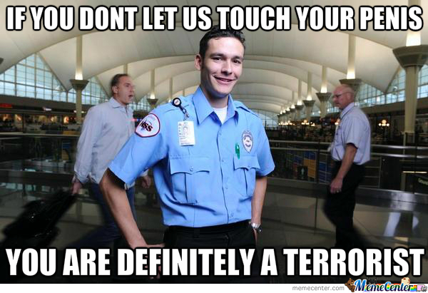 airport-security-logic_o_1570857