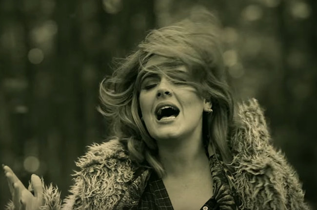 adele-hello-video-2015-billboard-650-g