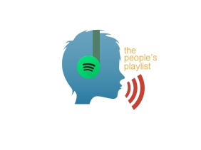 people.001
