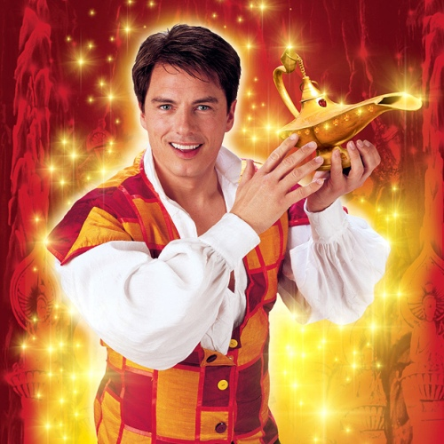 john-barrowman-as-aladdin-LST080939