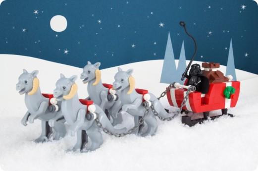 star_wars_christmas-1024x680