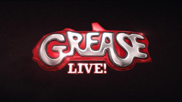 greaseheader
