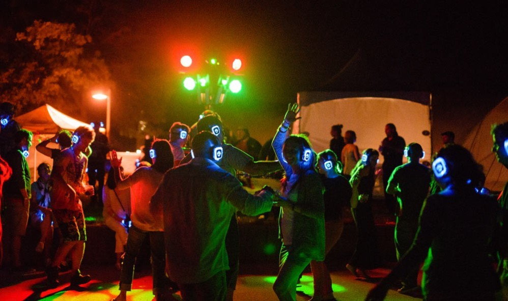 traverse-city-silent-disco-open-space