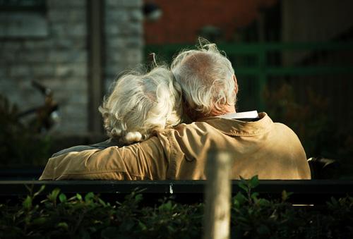 10-happy-couples