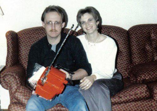 awkward-strange-couples-24