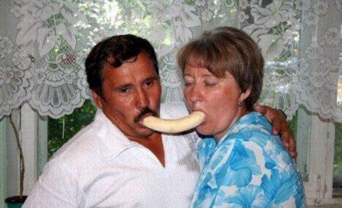 awkward-strange-couples-6 (1)