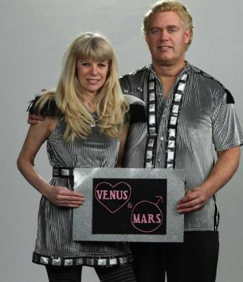 funny couples photos