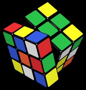 Rubik's_cube.svg