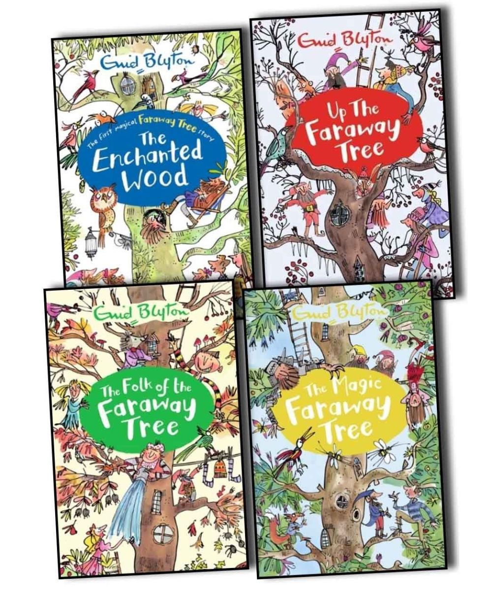 the-magic-faraway-tree-collection-enid-blyton-4-book-set-pack-14362-p