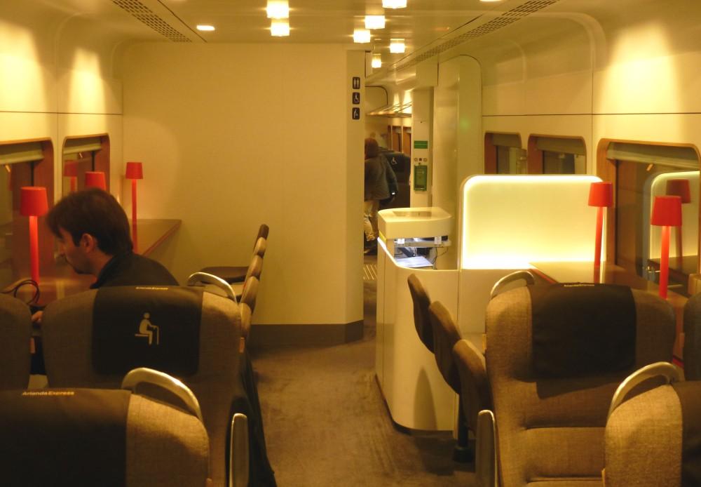 Arlanda_Express_Centralen_2012a_04
