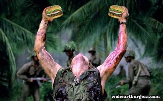 platoonburger